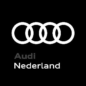 Audi Nederland