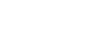 Roelofs Engineering