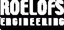 Roelofs Engineering